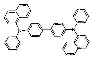 Figure 112009040126354-PAT00037