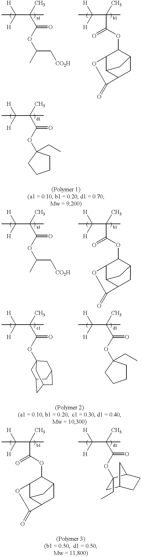 Figure US20010033990A1-20011025-C00028