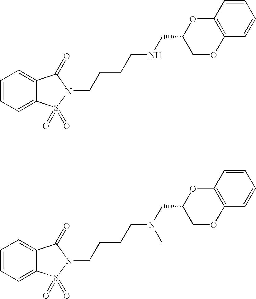 Figure US20100009983A1-20100114-C00026