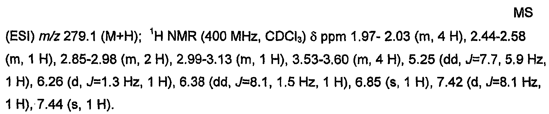 Figure 112013001840595-pat00107