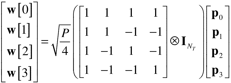 Figure PCTKR2016008367-appb-I000174