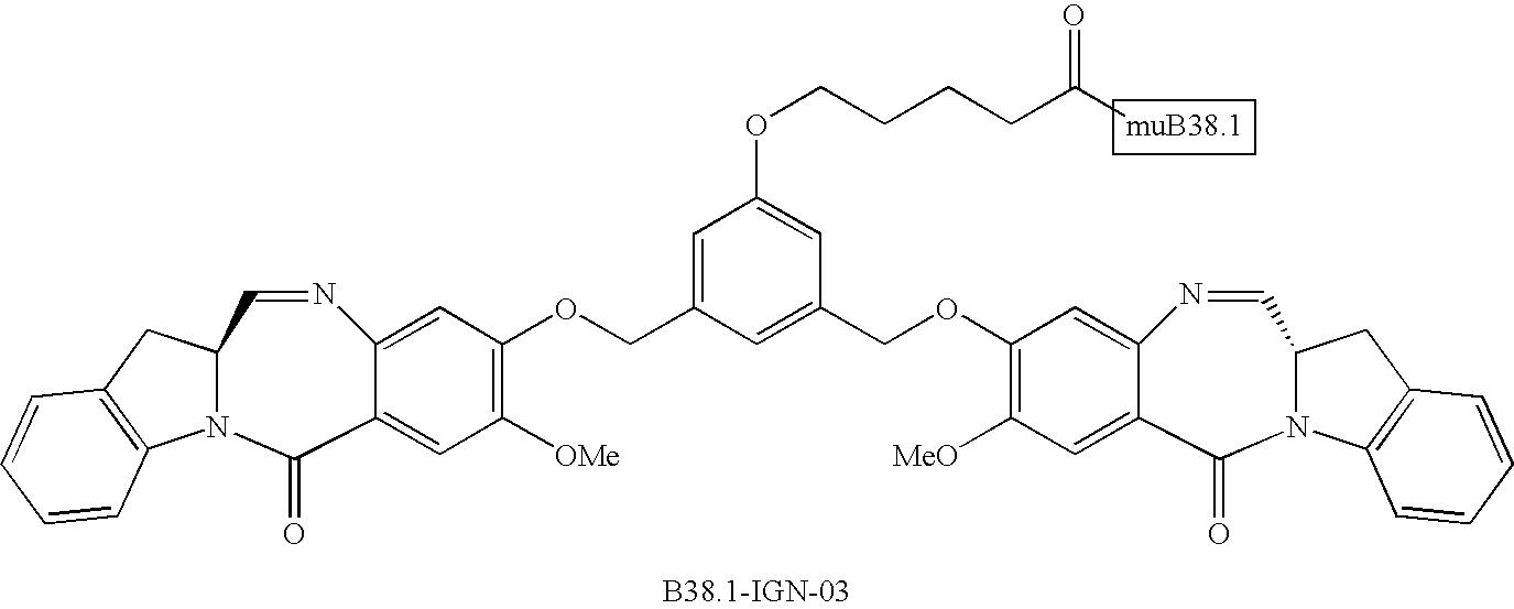Figure US08426402-20130423-C00065