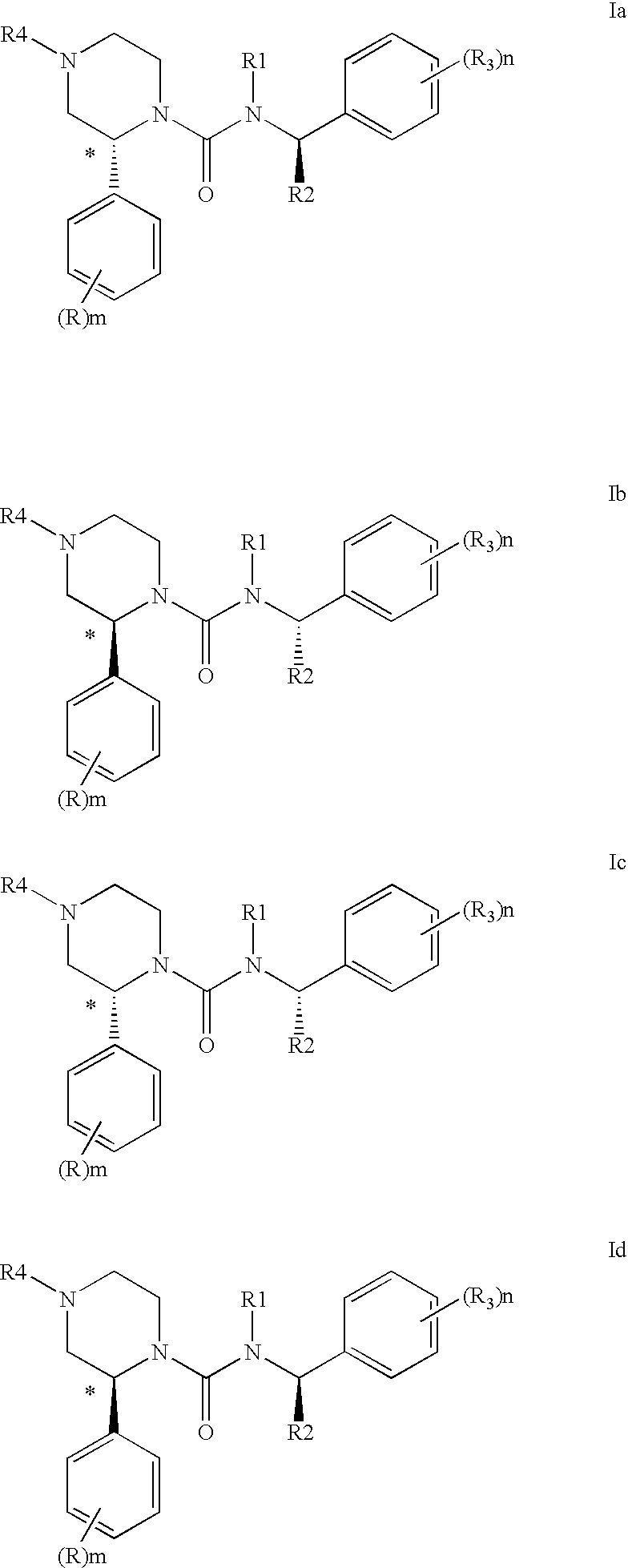 Figure USRE039921-20071113-C00002
