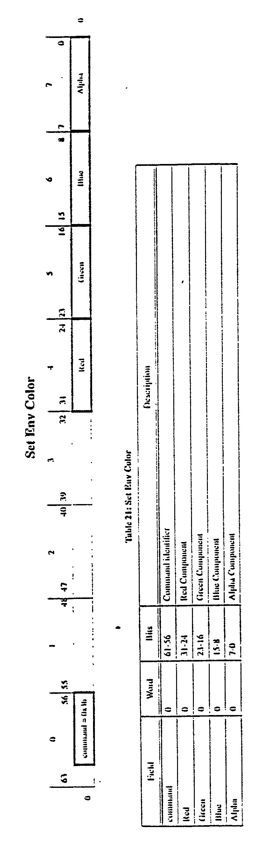 Figure US20030080963A1-20030501-P00031