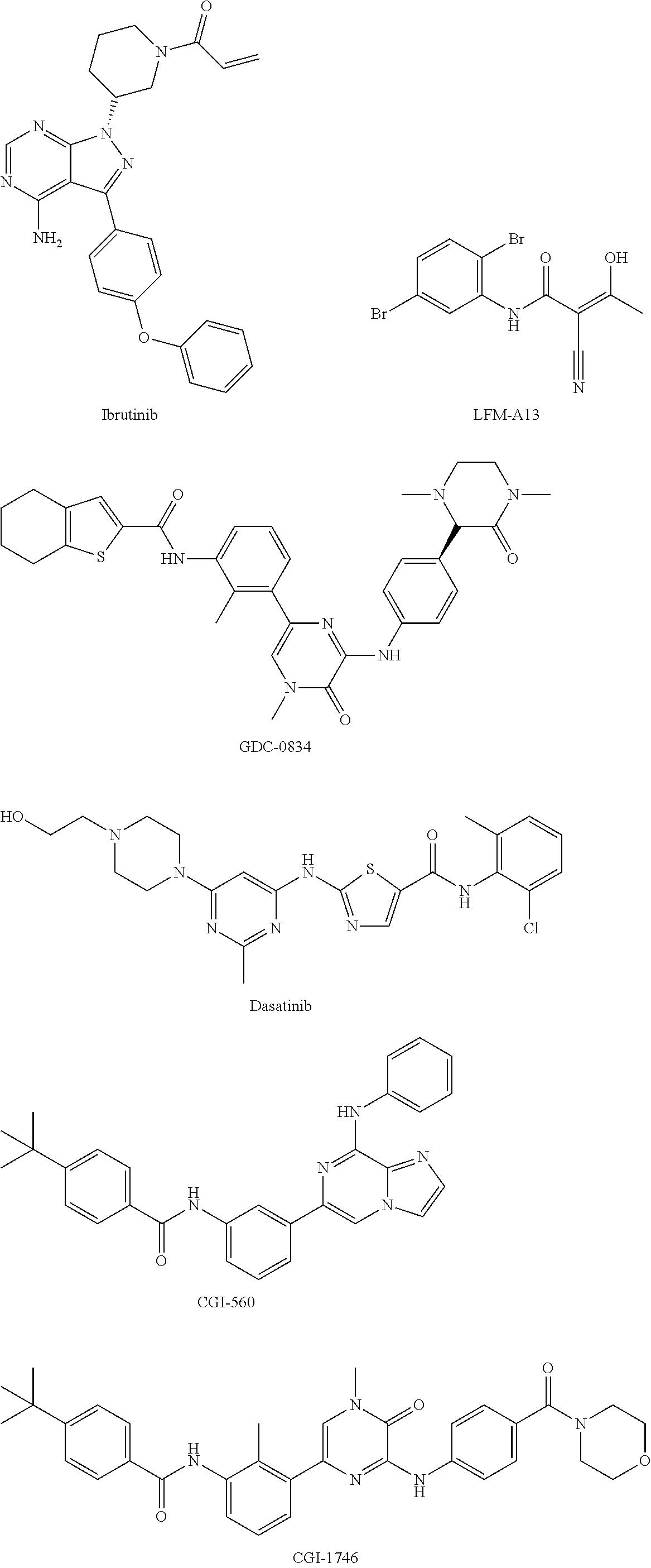 Figure US09867840-20180116-C00001