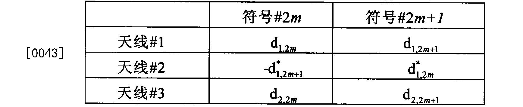 Figure CN102027724BD00091