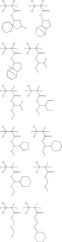 Figure US20080026331A1-20080131-C00049