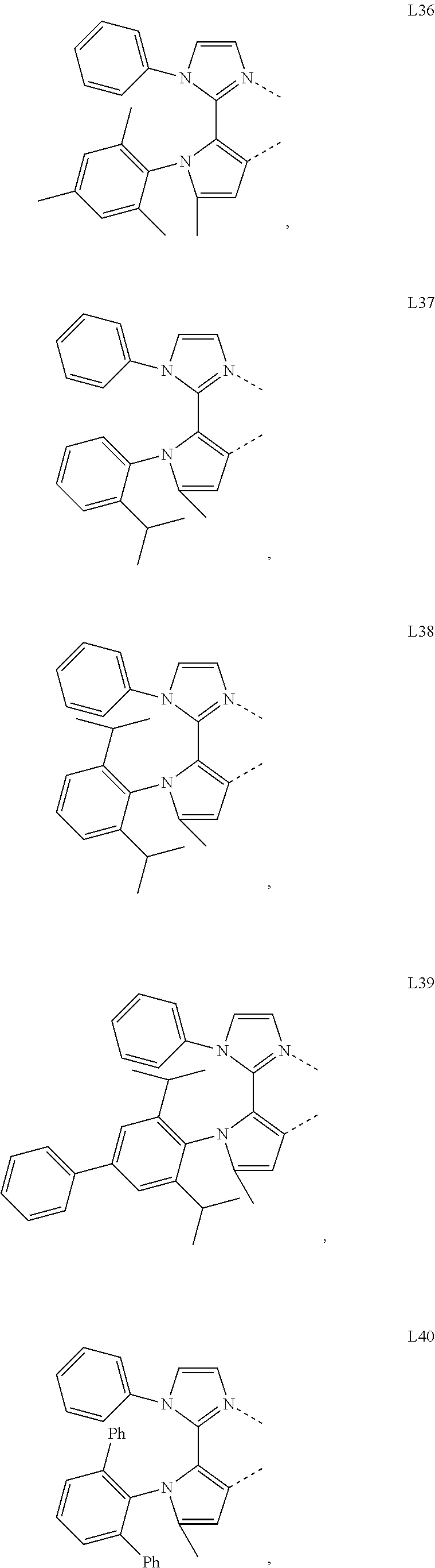 Figure US09935277-20180403-C00012
