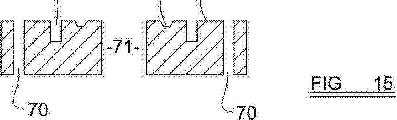 Figure GB2555219A_D0011