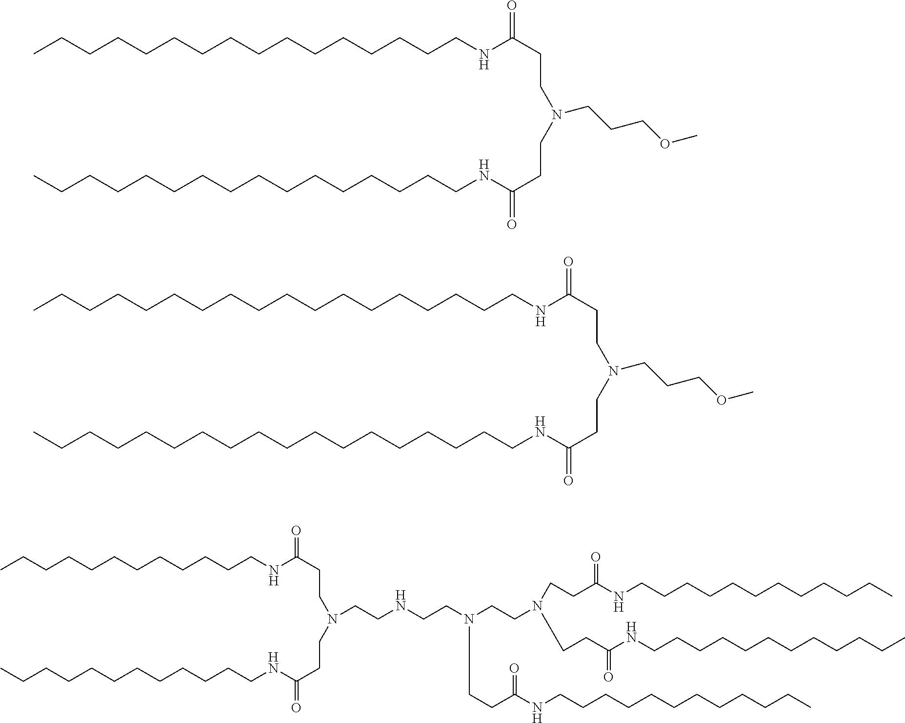 Figure US09738895-20170822-C00055