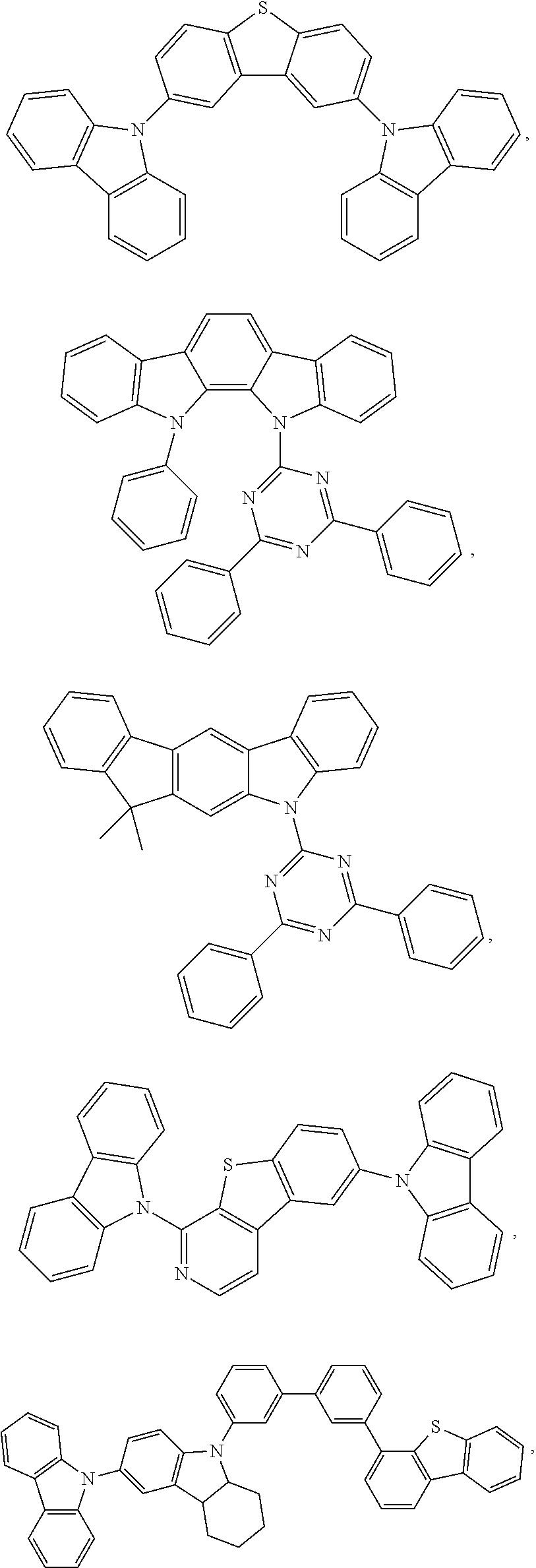 Figure US09871214-20180116-C00322