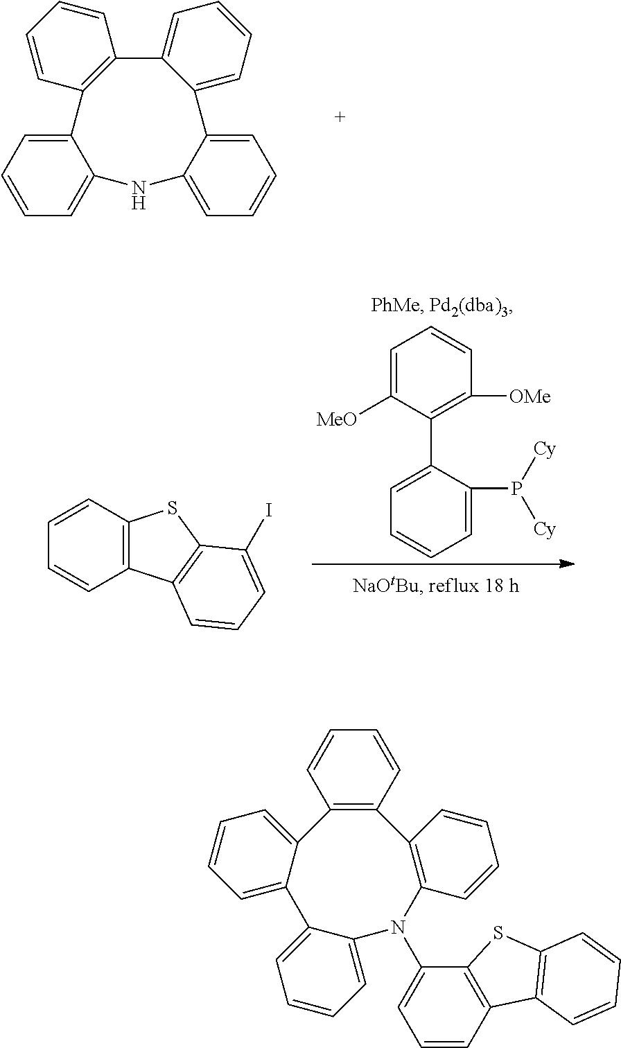 Figure US09978956-20180522-C00123