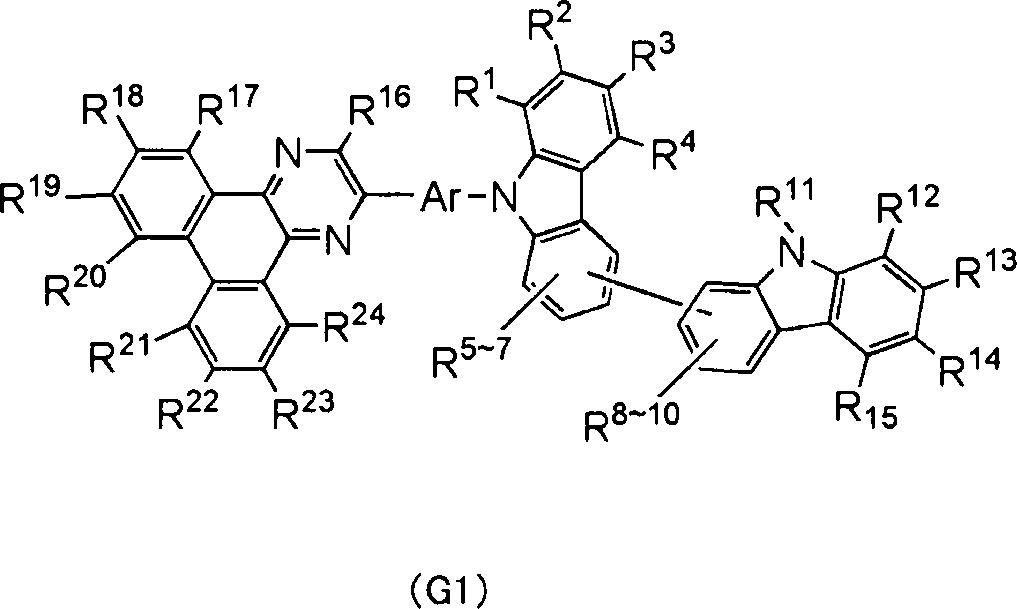 Figure DE102015213426A1_0042