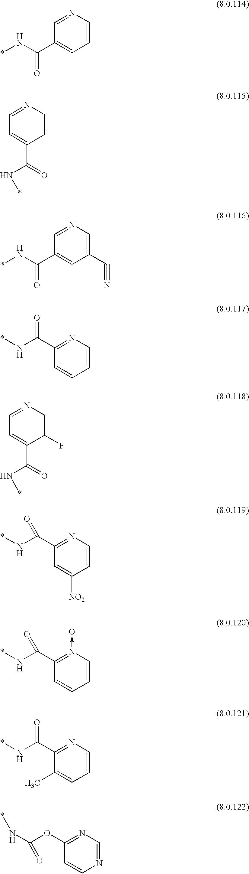 Figure US20030186974A1-20031002-C00217