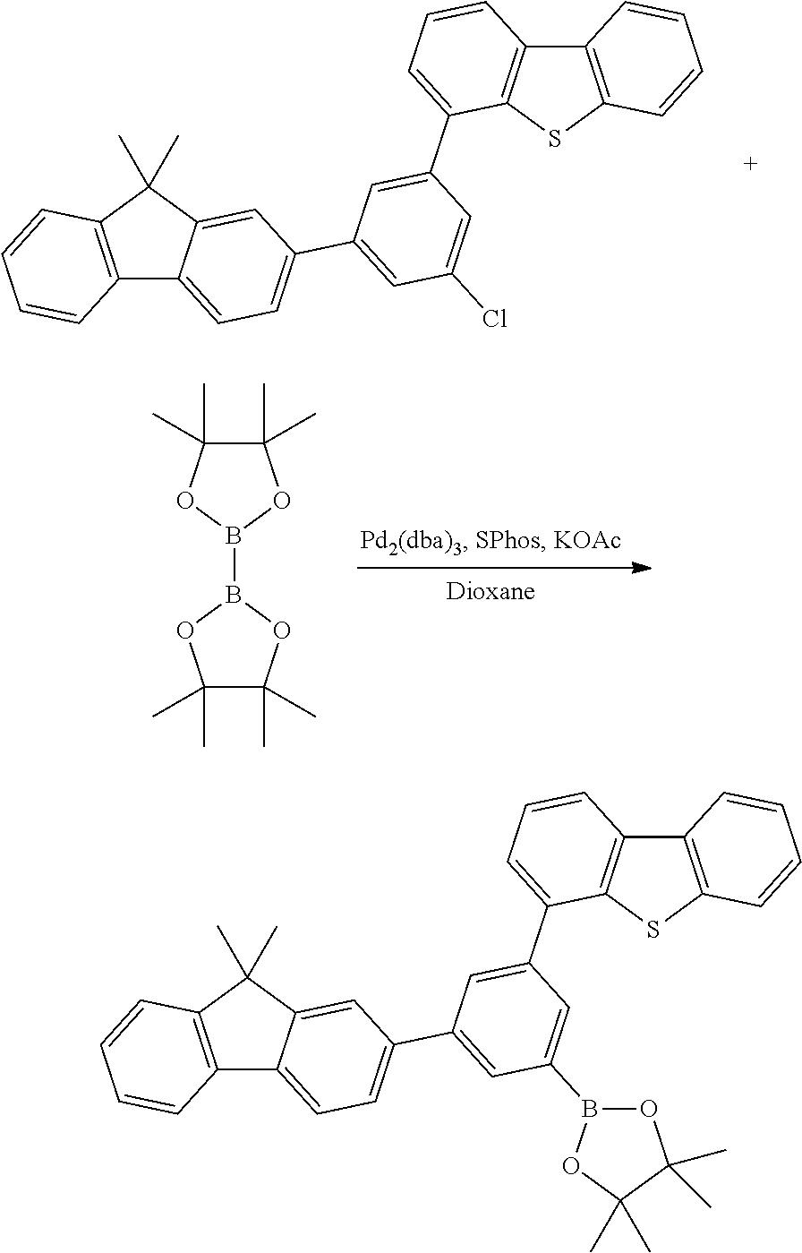 Figure US10297762-20190521-C00308