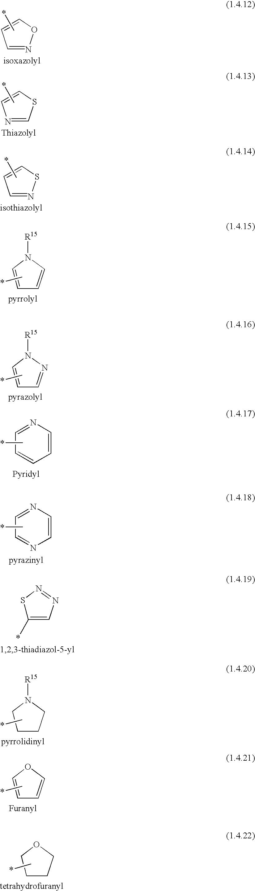 Figure US20030186974A1-20031002-C00337