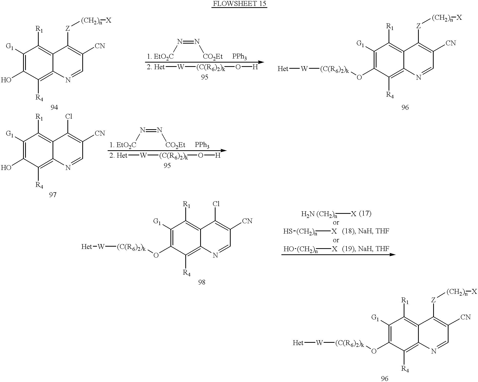 Figure US06288082-20010911-C00040