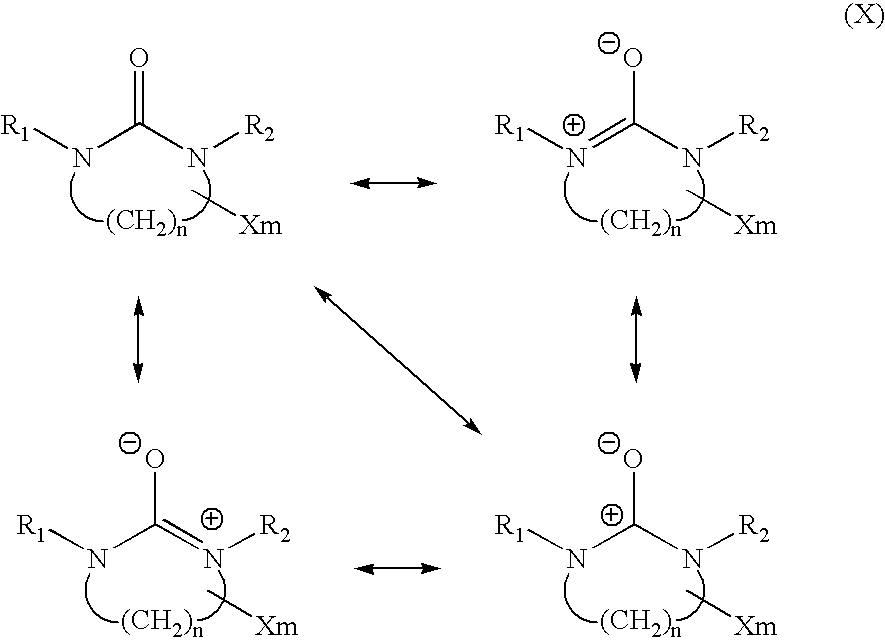 Figure US07396398-20080708-C00007