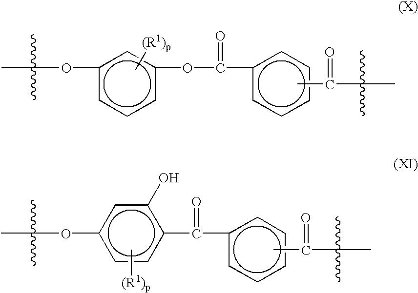 Figure US06559270-20030506-C00011