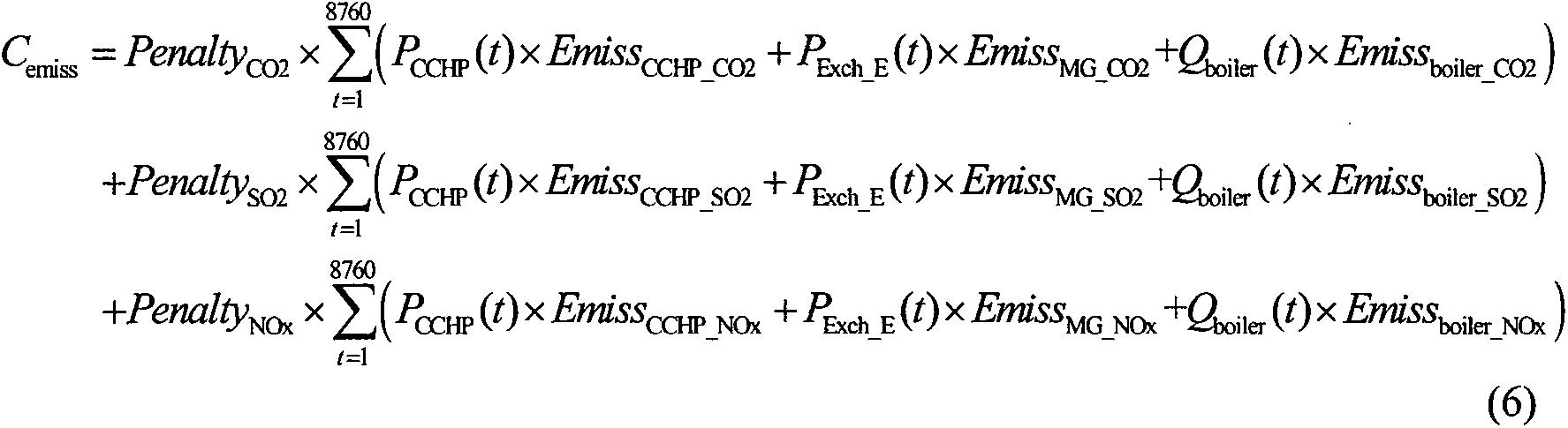 Figure PCTCN2014088992-appb-000004