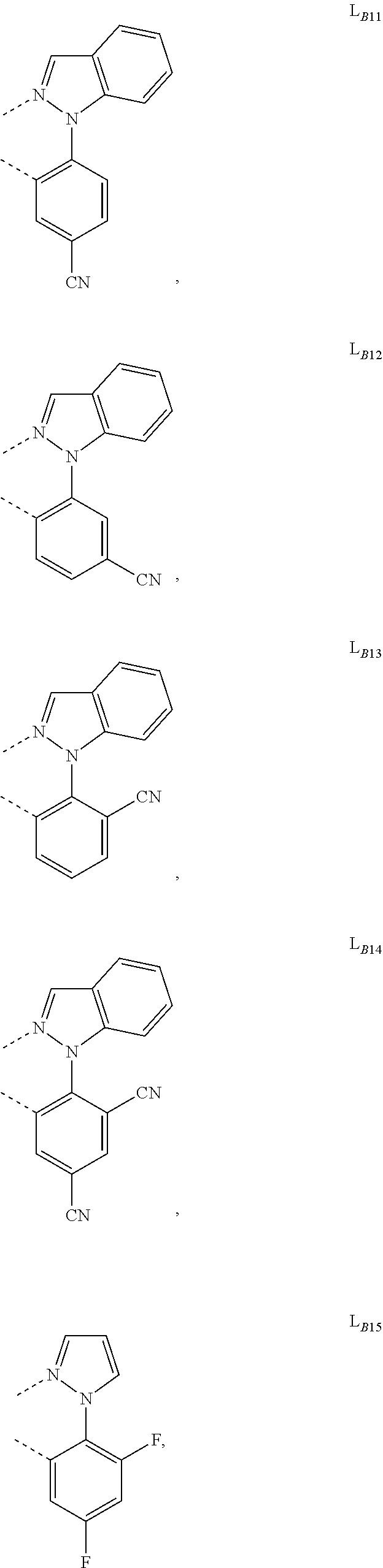 Figure US09905785-20180227-C00559
