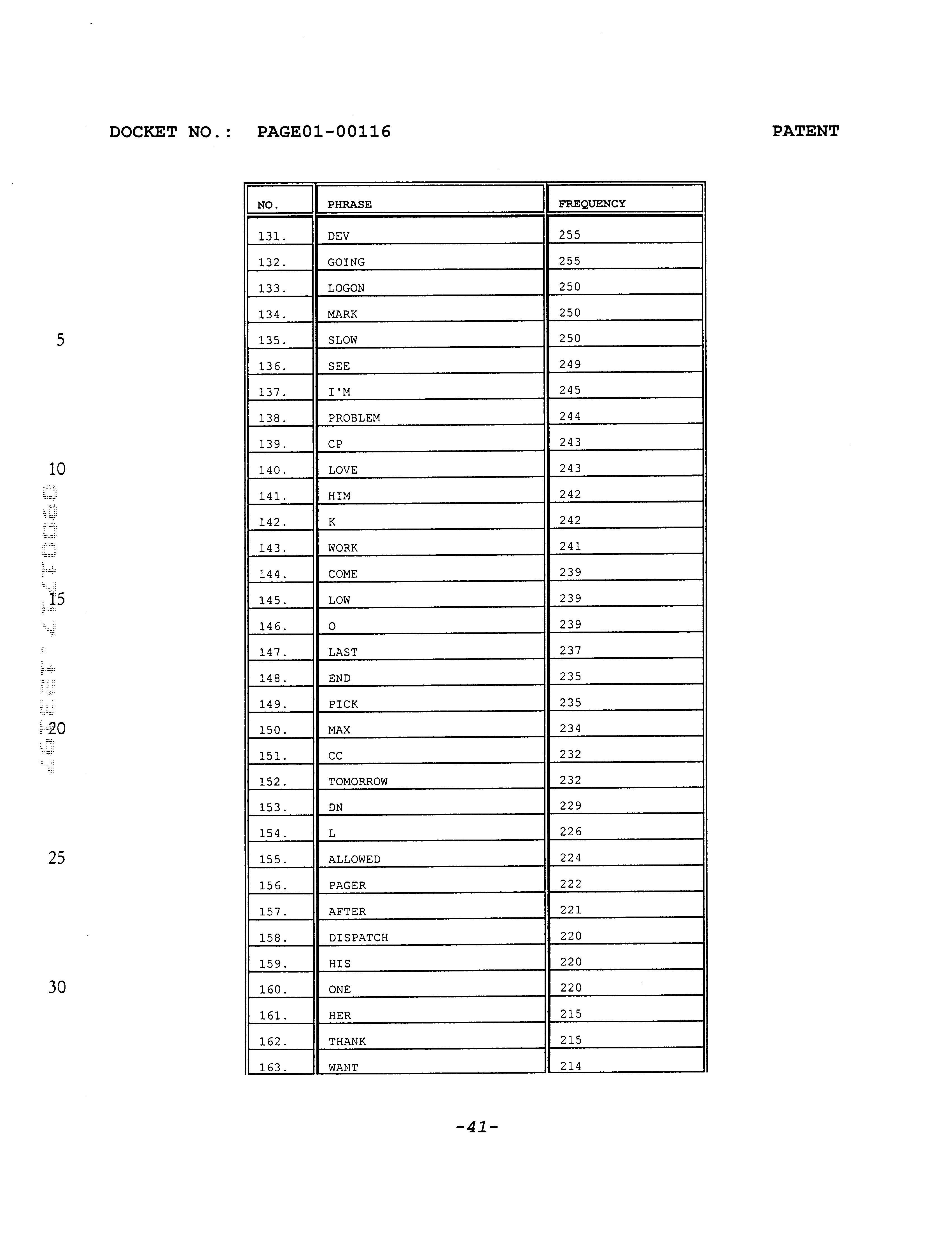 Figure US06198808-20010306-P00005