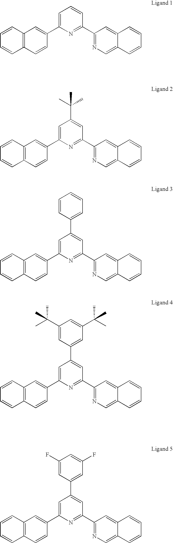 Figure US09023490-20150505-C00008