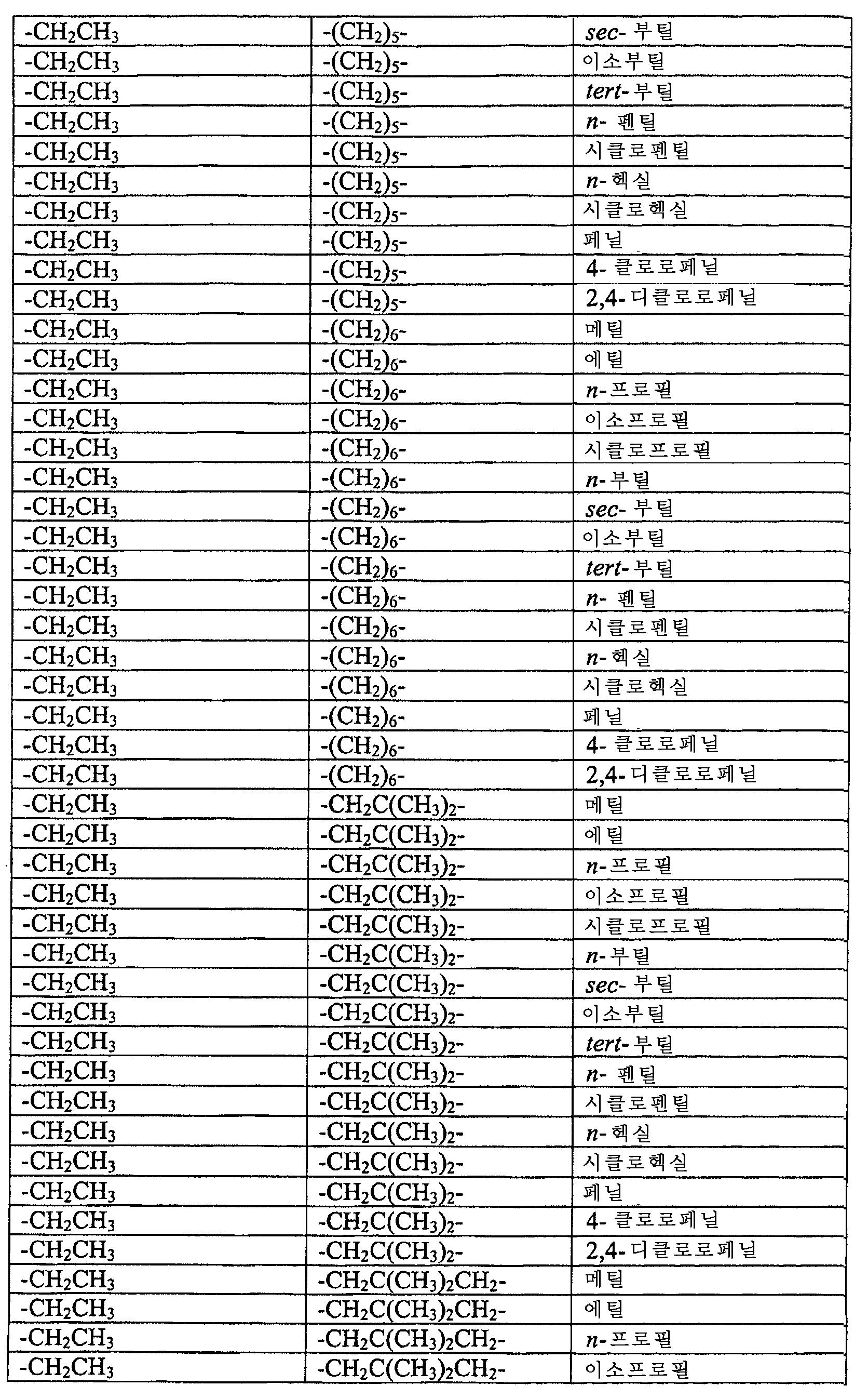 Figure 112006044743181-pct00132
