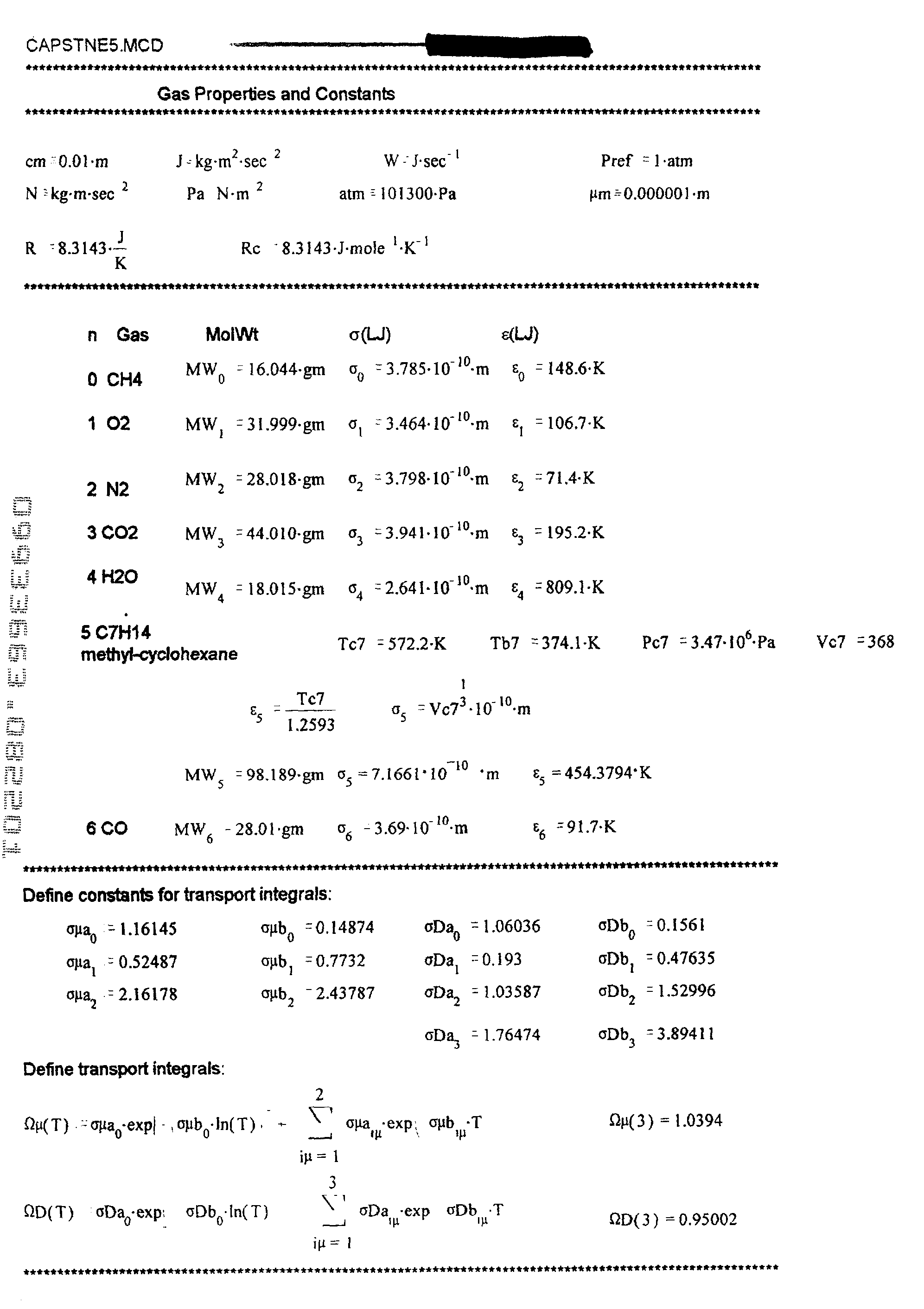 Figure US20020166324A1-20021114-P00080