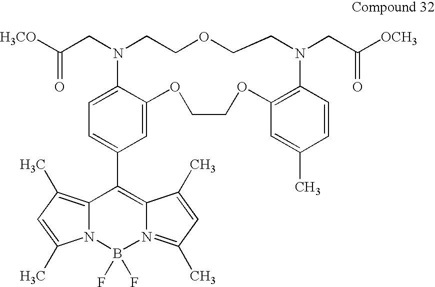 Figure US07579463-20090825-C00069