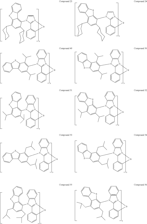 Figure US20110204333A1-20110825-C00271