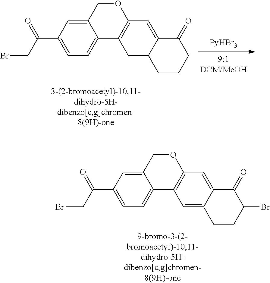 Figure US08921341-20141230-C00151