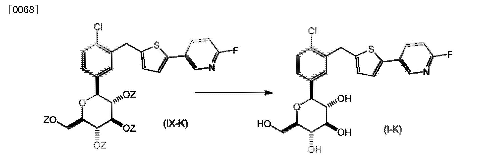 Figure CN103596944AD00162