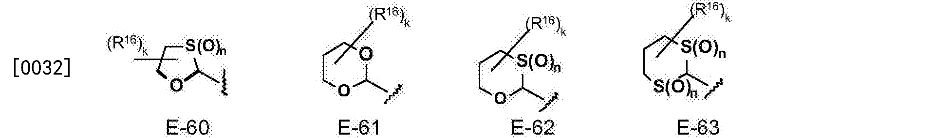 CN A Azoline pounds substituted by a carbocyclic