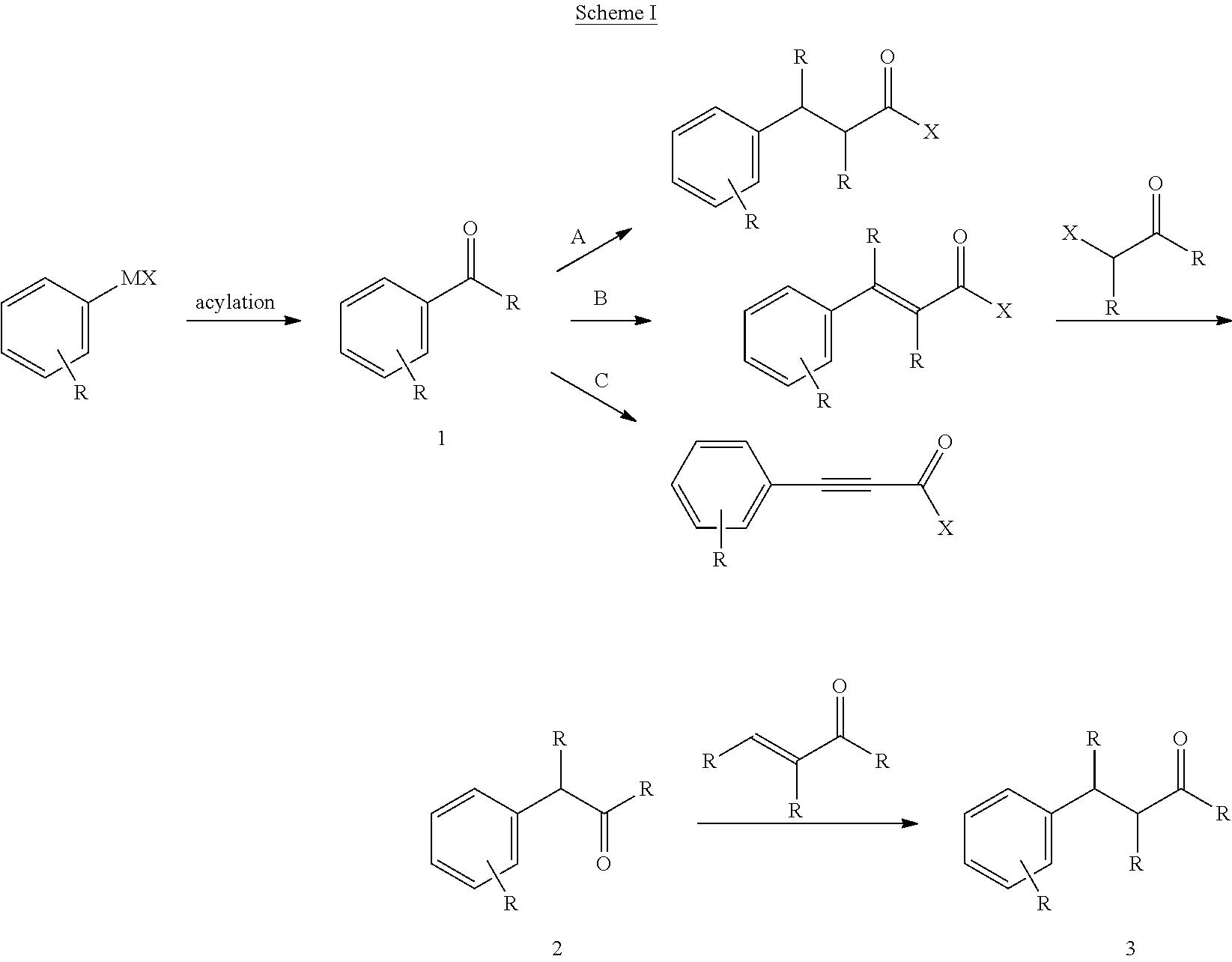 Figure US08329946-20121211-C00007