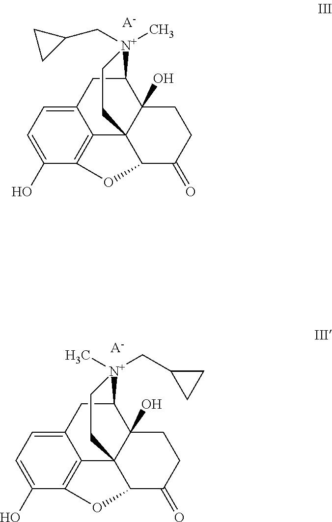 Figure US09180125-20151110-C00014