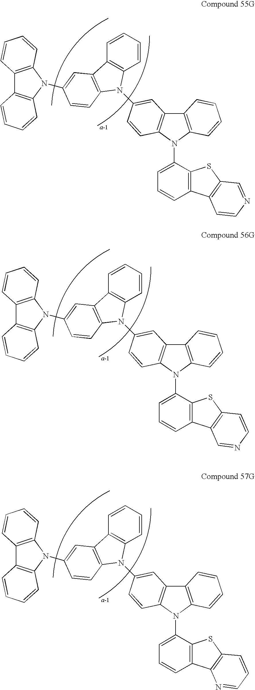 Figure US20090134784A1-20090528-C00022
