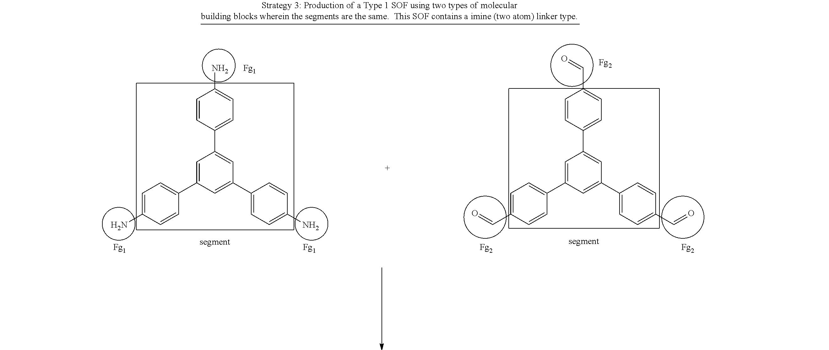 Figure US08436130-20130507-C00008