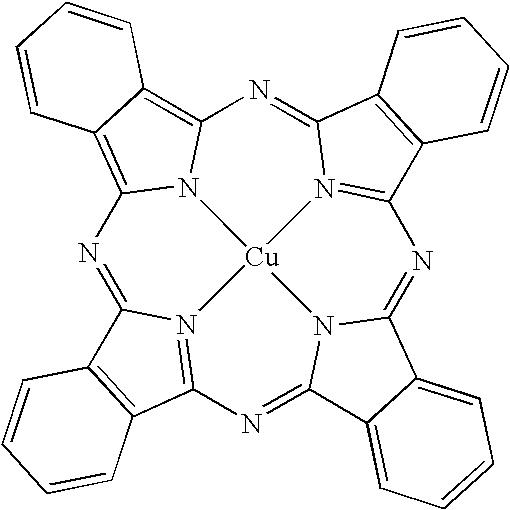 Figure US20100072887A1-20100325-C00030