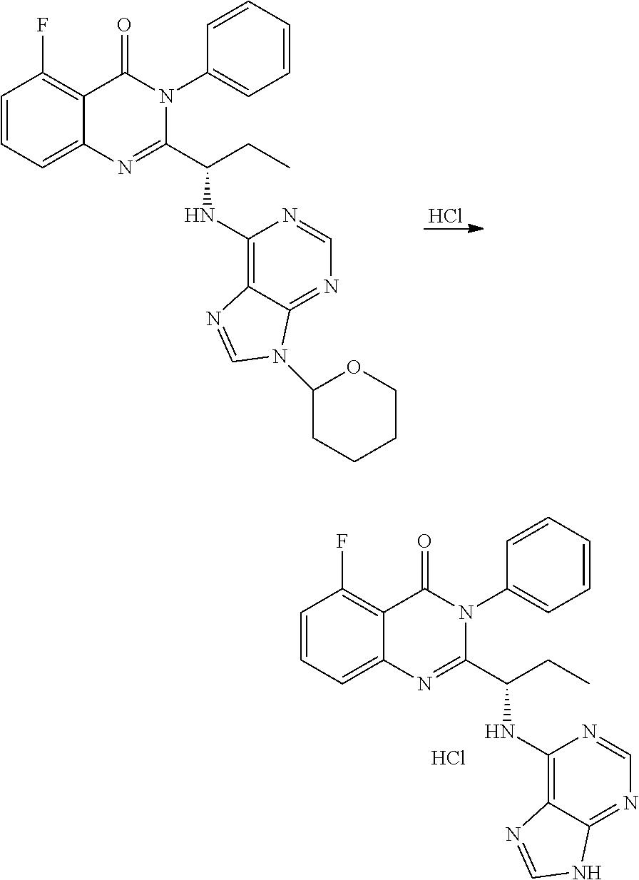 Figure US09708327-20170718-C00004