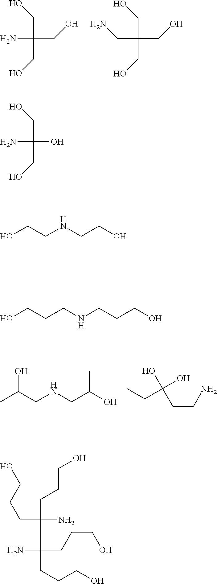 Figure US09066972-20150630-C00023