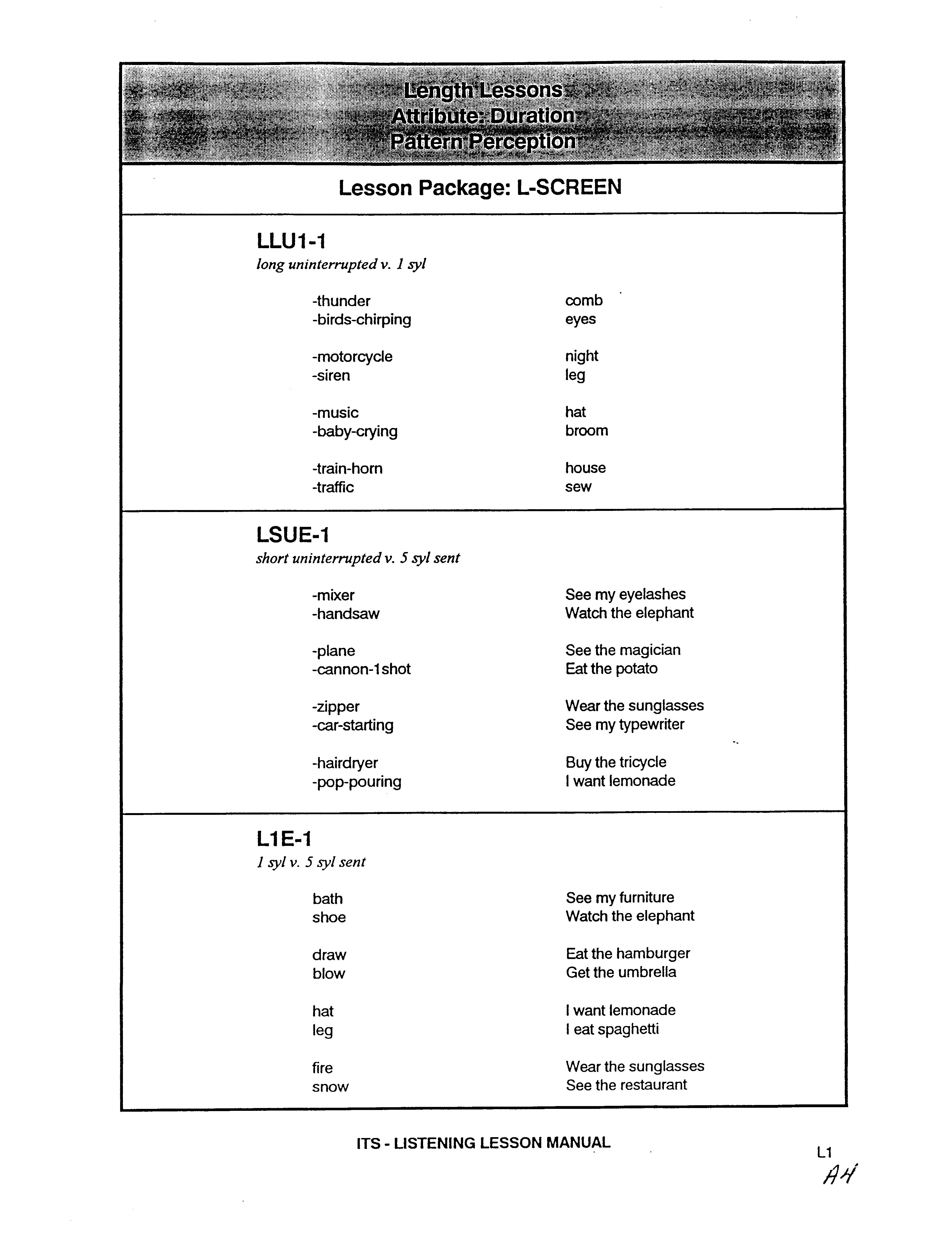 Figure US06186794-20010213-P00004