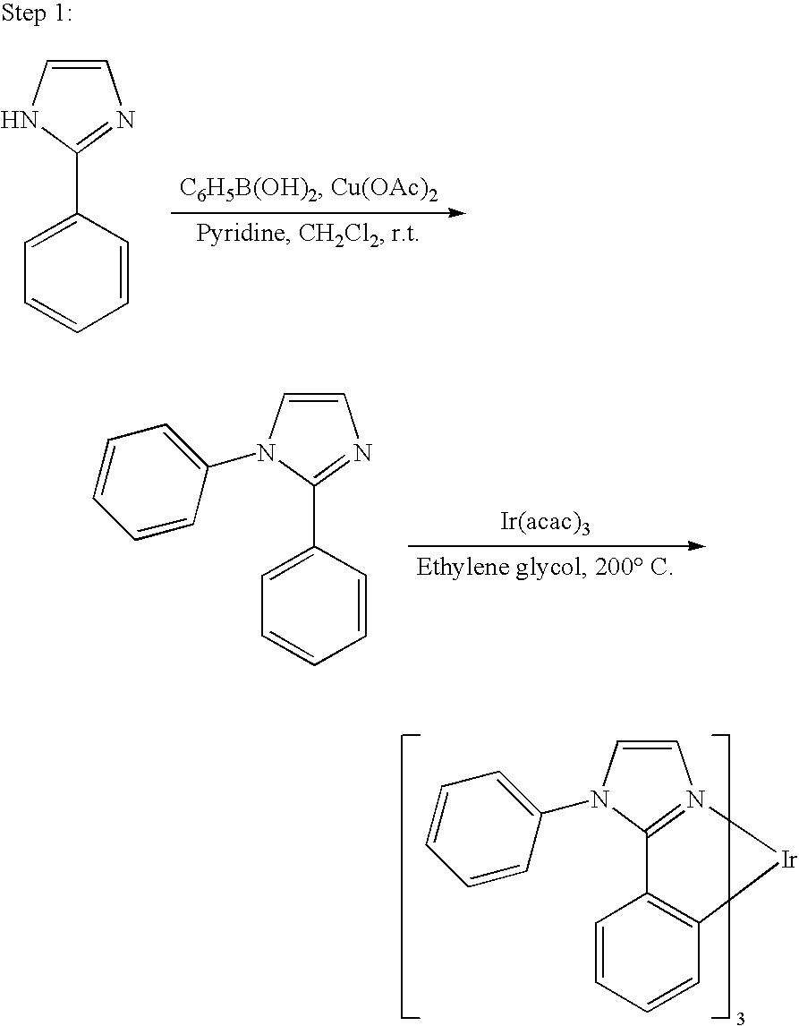 Figure US20060008670A1-20060112-C00032
