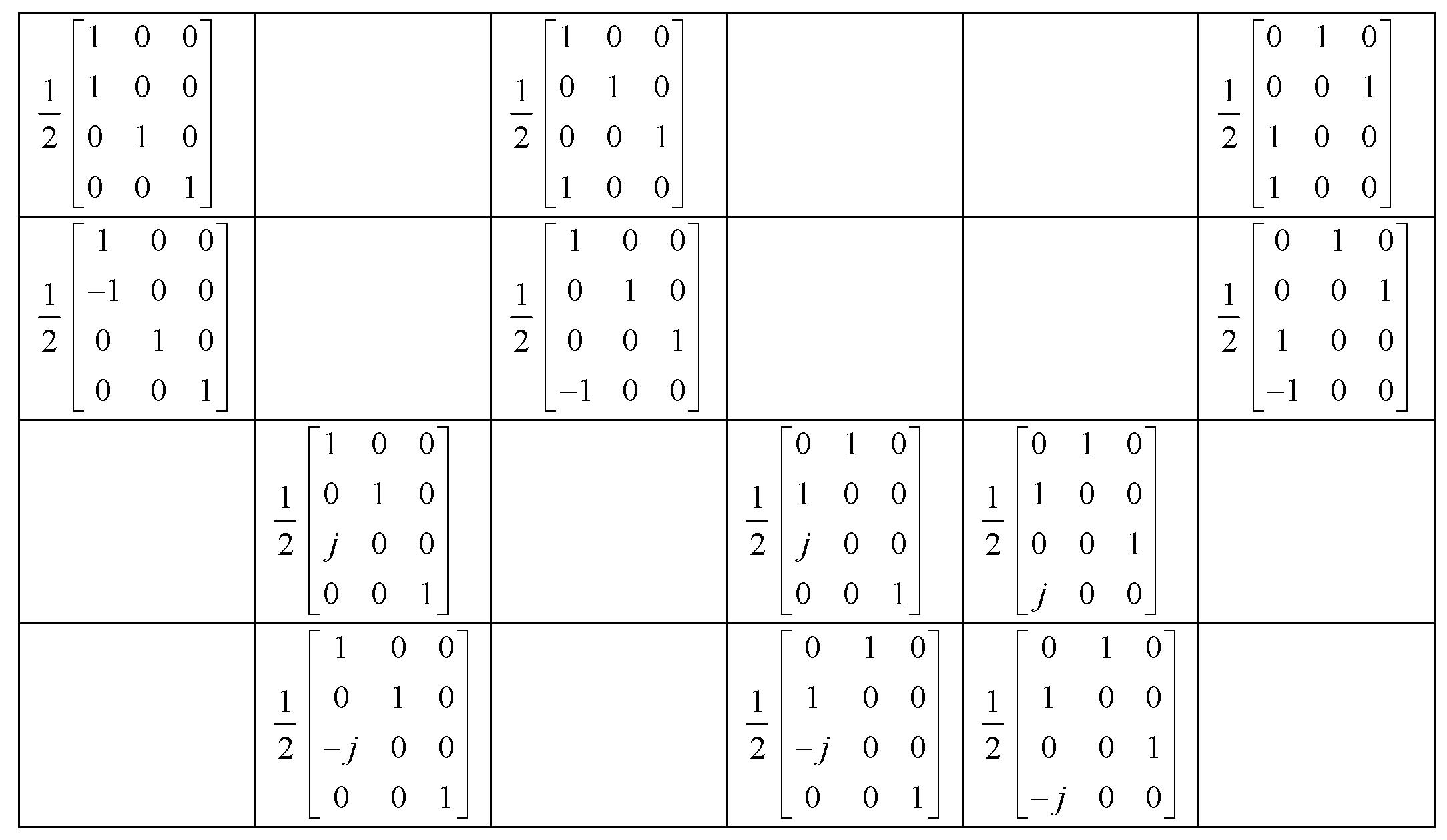 Figure 112010009825391-pat00813
