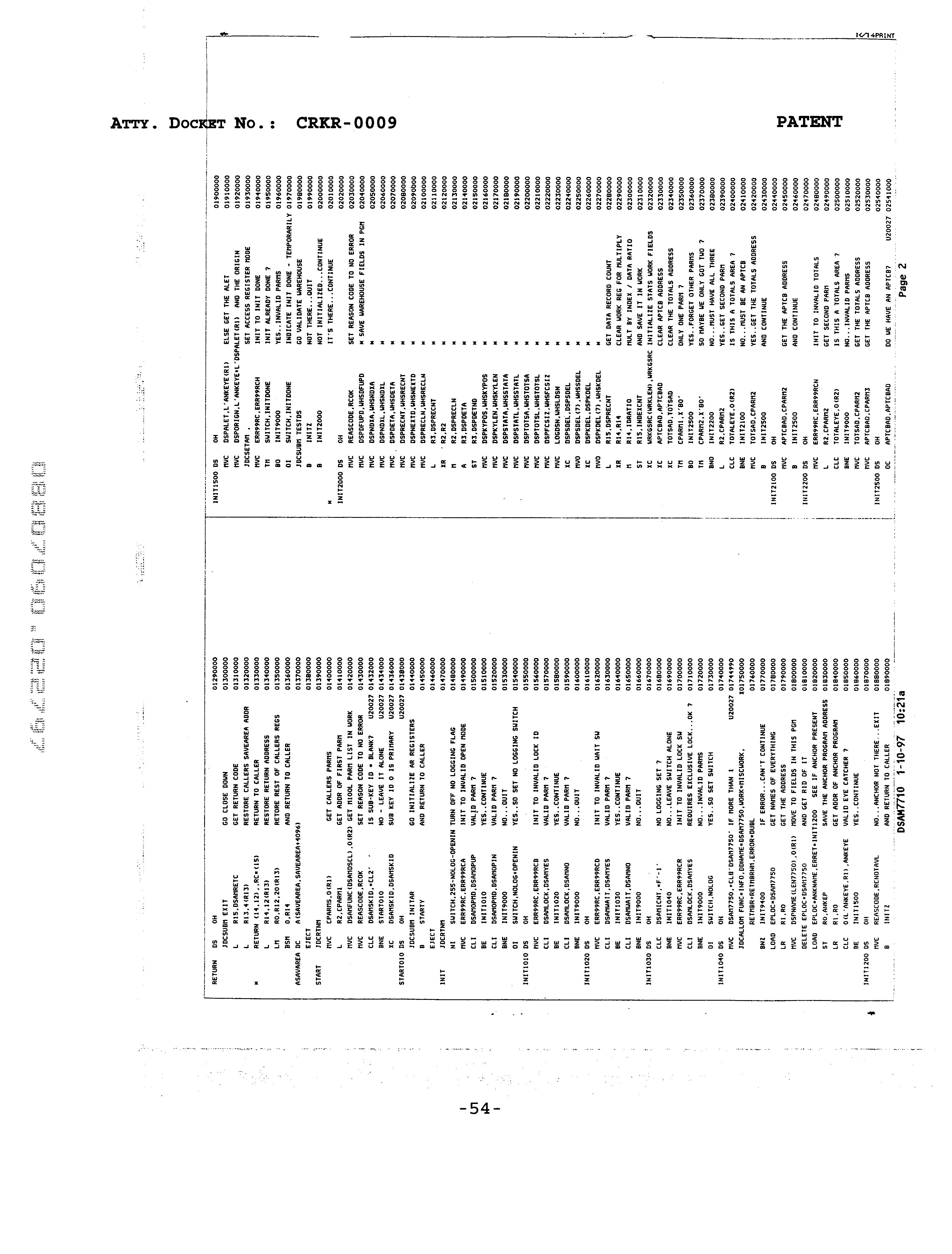 Figure US06301379-20011009-P00012