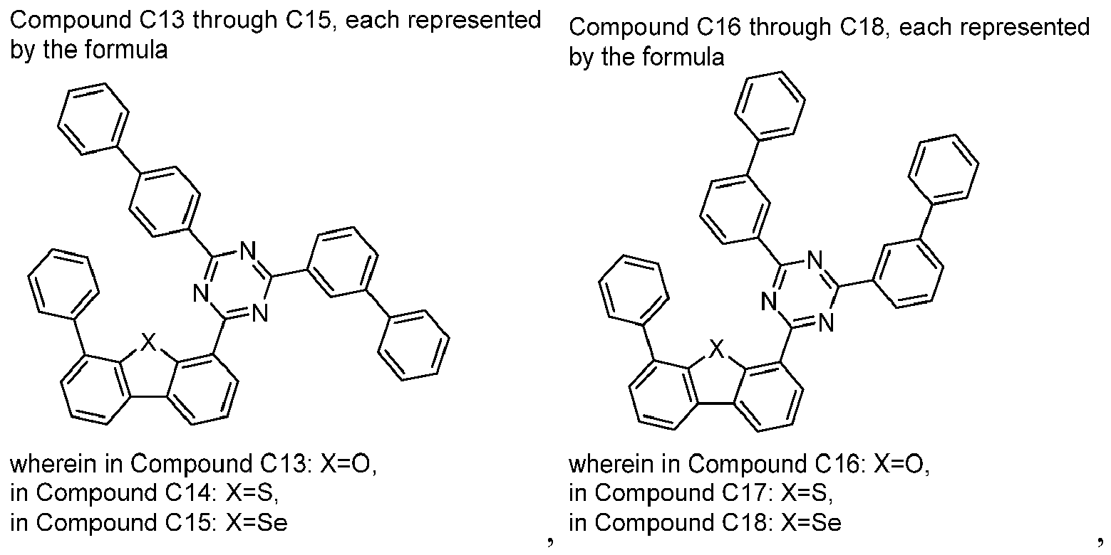 Figure imgb0596