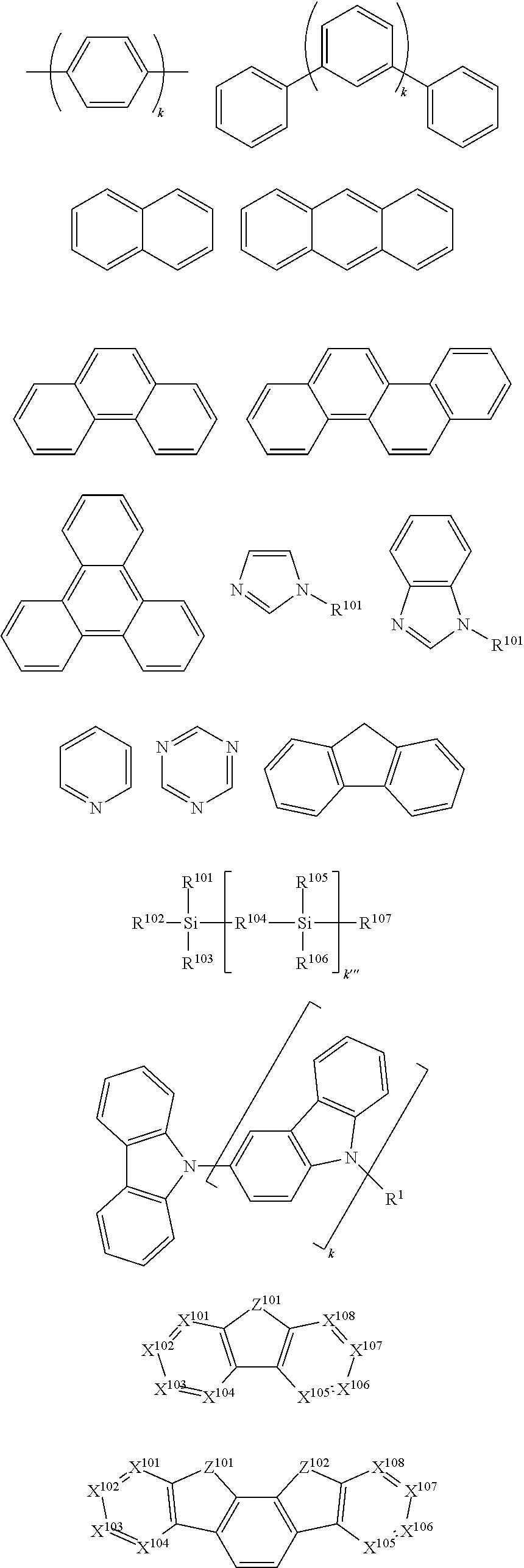 Figure US09935277-20180403-C00102