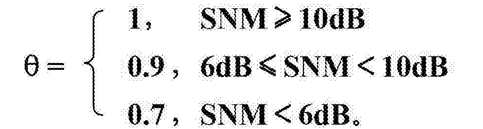 Figure CN104219172BD00132