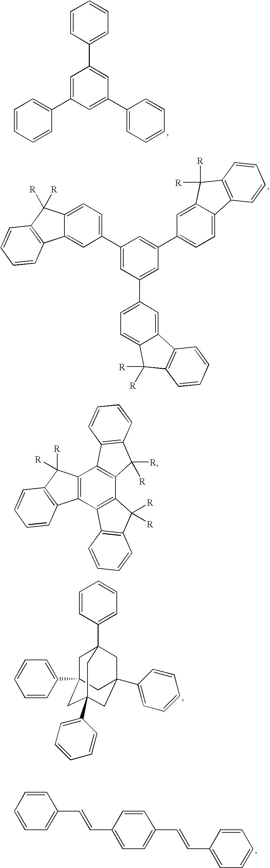 Figure US07192657-20070320-C00074