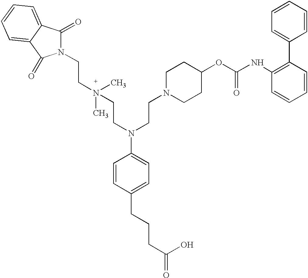 Figure US06693202-20040217-C00256